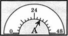 Задание по физике для 7 класса - Измерение физических величин