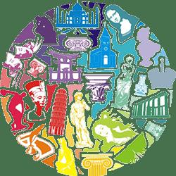 Культурология